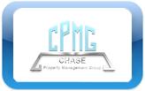 Paramount Property Management Phoenix Az