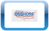 The Free and Open Source of Job Listings for U.S. Veterans ...